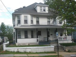 96  Prospect Ter  , East Rutherford, NJ 07073 (#1518549) :: Fortunato Campesi
