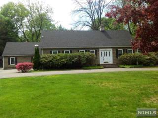 221  Glen Rd  , Woodcliff Lake, NJ 07677 (#1518557) :: Fortunato Campesi