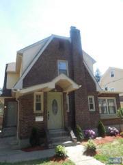 433  Mountain View Rd  , Englewood, NJ 07631 (#1518690) :: Fortunato Campesi