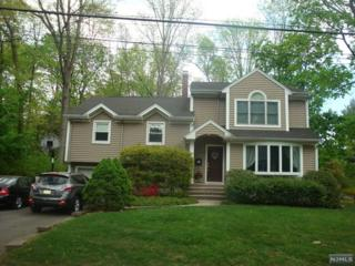 34  Blanche Ave  , Demarest, NJ 07627 (#1518774) :: Fortunato Campesi