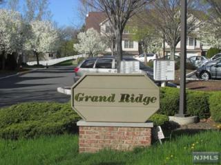 304  Grand Ridge Dr  , Ridgefield, NJ 07657 (#1518837) :: Fortunato Campesi