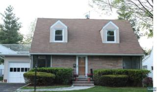 57  Herrick Ave  , Teaneck, NJ 07666 (#1518864) :: Fortunato Campesi