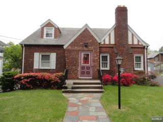 904  Linden Ave  , Ridgefield, NJ 07657 (#1518880) :: Fortunato Campesi