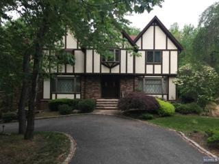 52  Overlook Dr  , Woodcliff Lake, NJ 07677 (#1518953) :: Fortunato Campesi