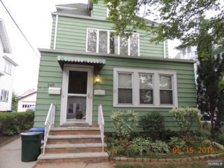 146  Everett Pl  , East Rutherford, NJ 07073 (#1519018) :: Fortunato Campesi