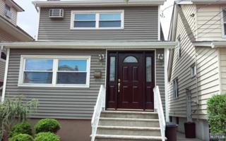 542  1st St  , Carlstadt, NJ 07072 (#1519066) :: Fortunato Campesi