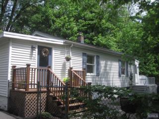 8  Bush Ln  , Wyckoff, NJ 07481 (#1519081) :: Fortunato Campesi