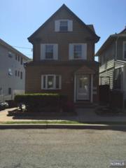335  8th St  , Carlstadt, NJ 07072 (#1519165) :: Fortunato Campesi