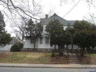 335  Main St  , Ridgefield Park, NJ 07660 (#1519203) :: Fortunato Campesi