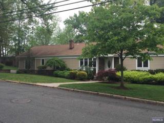 83  Holland Ave  , Demarest, NJ 07627 (#1519210) :: Fortunato Campesi