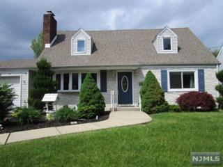 140  Grand Ave  , Ridgefield Park, NJ 07660 (#1519218) :: Fortunato Campesi