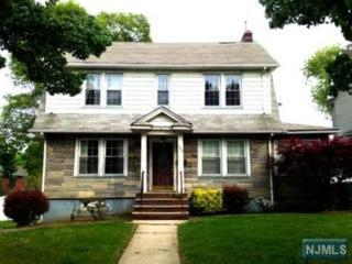 155  Montross Ave  , Rutherford, NJ 07070 (#1519250) :: Group BK