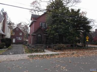 444  Billington Rd  , Teaneck, NJ 07666 (#1519259) :: Fortunato Campesi