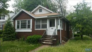 250  New Milford Ave  , Dumont, NJ 07628 (#1519282) :: Fortunato Campesi