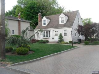 55 N Browning Ave  , Tenafly, NJ 07670 (#1519299) :: Fortunato Campesi