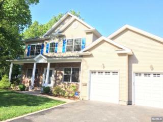 355  Grant Ave  , Oradell, NJ 07649 (#1519309) :: Fortunato Campesi