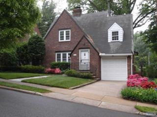 628  Standish Rd  , Teaneck, NJ 07666 (#1519416) :: Fortunato Campesi