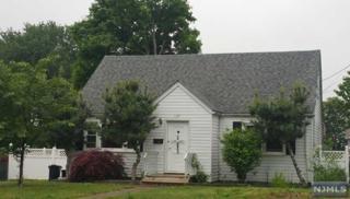 120  Main St  , Ridgefield Park, NJ 07660 (#1519418) :: Fortunato Campesi