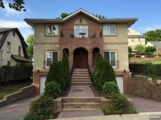 969  Virgil Ave  , Ridgefield, NJ 07657 (#1519487) :: Fortunato Campesi
