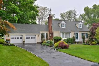 561  Mountain Ave  , Wyckoff, NJ 07481 (#1519562) :: Fortunato Campesi