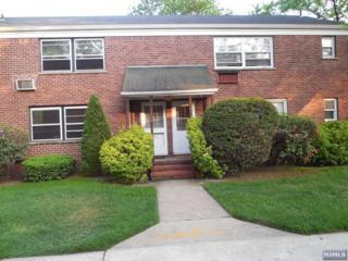 15-40B  Plaza Rd  B, Fair Lawn, NJ 07410 (#1519577) :: Fortunato Campesi