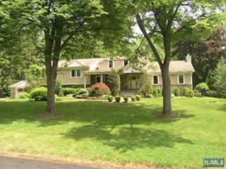 28  Pinecrest Dr  , Woodcliff Lake, NJ 07677 (#1519602) :: Fortunato Campesi