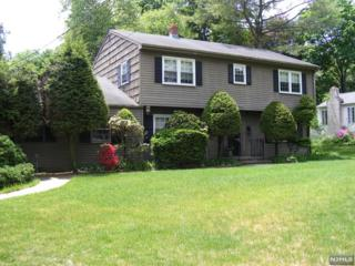 668  Kingsbridge Ln  , Ridgewood, NJ 07450 (#1519650) :: Fortunato Campesi