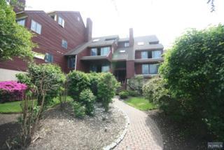 14D  Riverview Cir  14D, North Bergen, NJ 07047 (#1519694) :: Fortunato Campesi