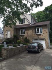 14  Tenney Ave  , River Edge, NJ 07661 (#1519715) :: Fortunato Campesi