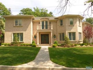 10  Booth Ave  , Englewood Cliffs, NJ 07632 (#1519741) :: Fortunato Campesi
