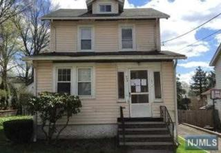 538  Kenwood Pl  , Teaneck, NJ 07666 (#1519863) :: Fortunato Campesi