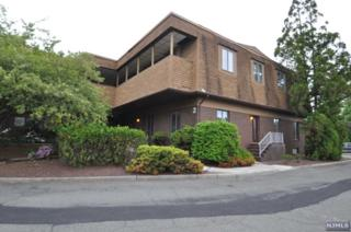 180  Old Tappan Rd  , Old Tappan, NJ 07675 (#1519876) :: Fortunato Campesi
