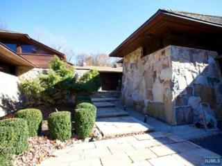 11  Autumn Ter  , Alpine, NJ 07620 (#1519911) :: Fortunato Campesi