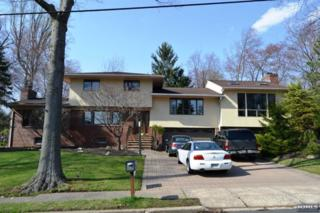 30  Forest Ave  , Old Tappan, NJ 07675 (#1519972) :: Fortunato Campesi