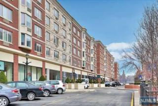 1312  City Pl  , Edgewater, NJ 07020 (#1519976) :: Fortunato Campesi
