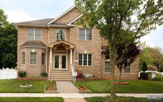 982  Pleasant Ave  , New Milford, NJ 07646 (#1520020) :: Fortunato Campesi
