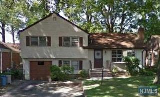 245 E Johnson Ave  , Bergenfield, NJ 07621 (#1520048) :: Fortunato Campesi