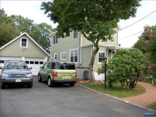 426  Summit St  , Norwood, NJ 07648 (MLS #1520054) :: William Raveis Baer & McIntosh