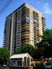 1203  River Rd  1M, Edgewater, NJ 07020 (MLS #1520075) :: William Raveis Baer & McIntosh
