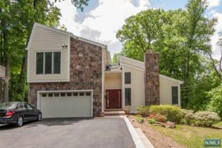 212  Highwood Ave  , Tenafly, NJ 07670 (MLS #1520102) :: William Raveis Baer & McIntosh