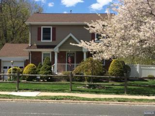 54 N Prospect Ave  , Bergenfield, NJ 07621 (#1520181) :: Fortunato Campesi