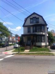 46  Kingsley St  , West Orange, NJ 07052 (#1520199) :: Fortunato Campesi