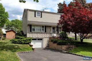 9  Wareham Rd  , Dumont, NJ 07628 (#1520254) :: Fortunato Campesi