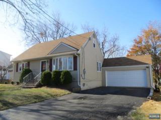 16  Brookfield Rd  , Dumont, NJ 07628 (#1520265) :: Fortunato Campesi
