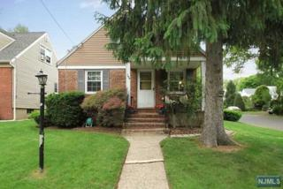 160  Sussex Rd  , Bergenfield, NJ 07621 (#1520288) :: Fortunato Campesi