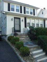 66  Beverly Rd  , Oradell, NJ 07649 (#1520321) :: Fortunato Campesi