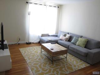 2320  Linwood Ave  3D, Fort Lee, NJ 07024 (#1520371) :: Fortunato Campesi