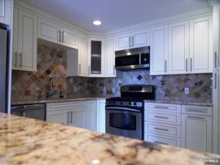 25  Legend Hills Dr  25, Edgewater, NJ 07020 (#1520641) :: Fortunato Campesi