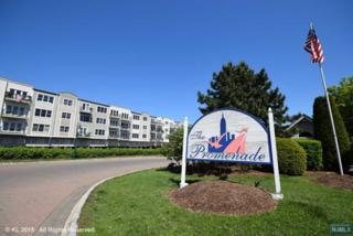 351  The Promenade  , Edgewater, NJ 07020 (#1520693) :: Fortunato Campesi