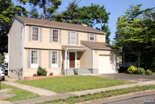 84  Murray Hill Ter  , Bergenfield, NJ 07621 (#1520747) :: Fortunato Campesi